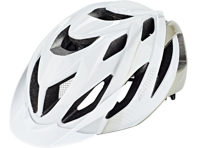 Alpina Lavarda Casco, white-prosecco